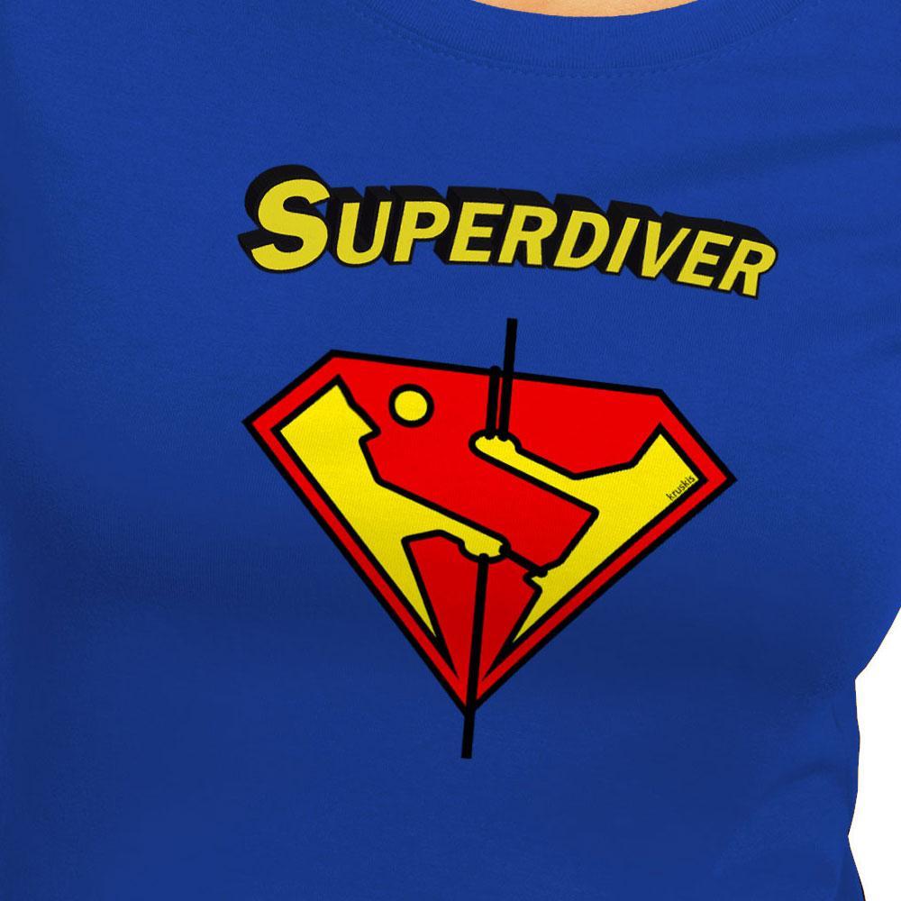 kruskis-super-diver-xxl-royal-blue