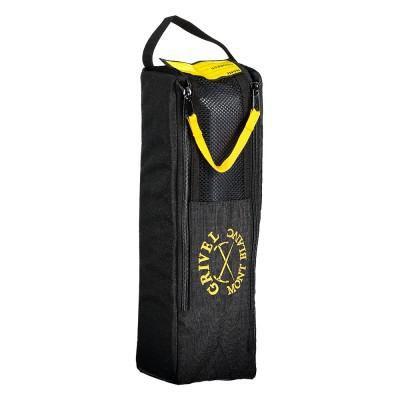 grivel-crampon-safe-one-size-black