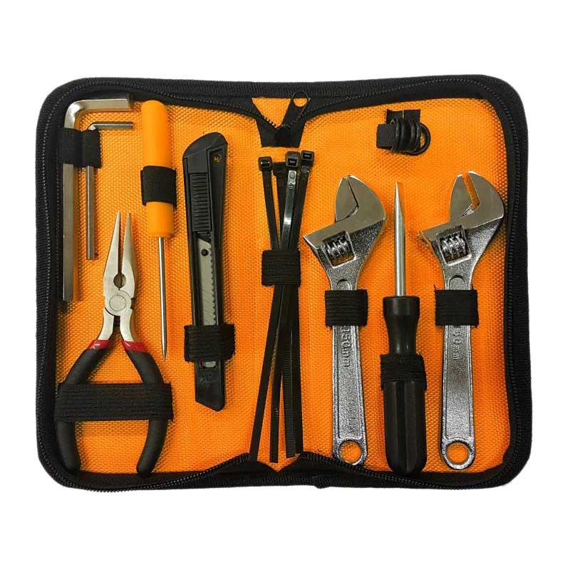 cressi-tool-kit-one-size