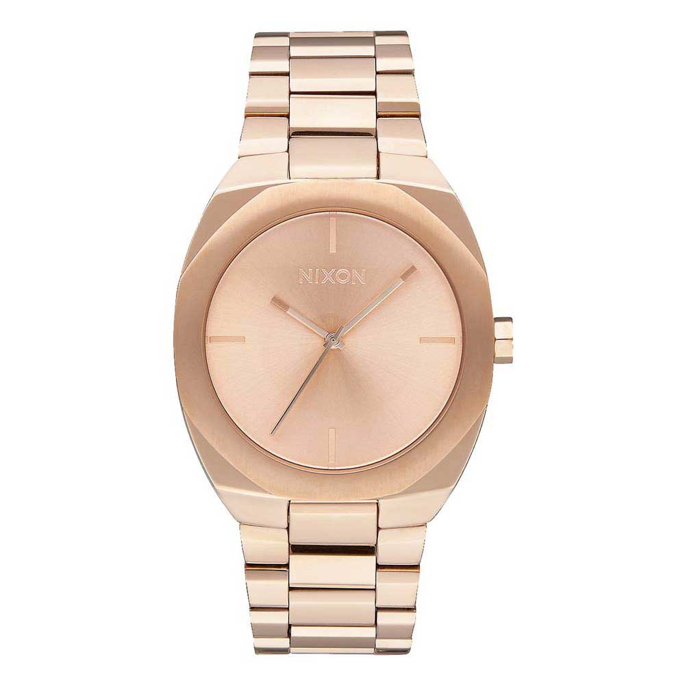 Nixon Catalyst One Size All Rose Gold