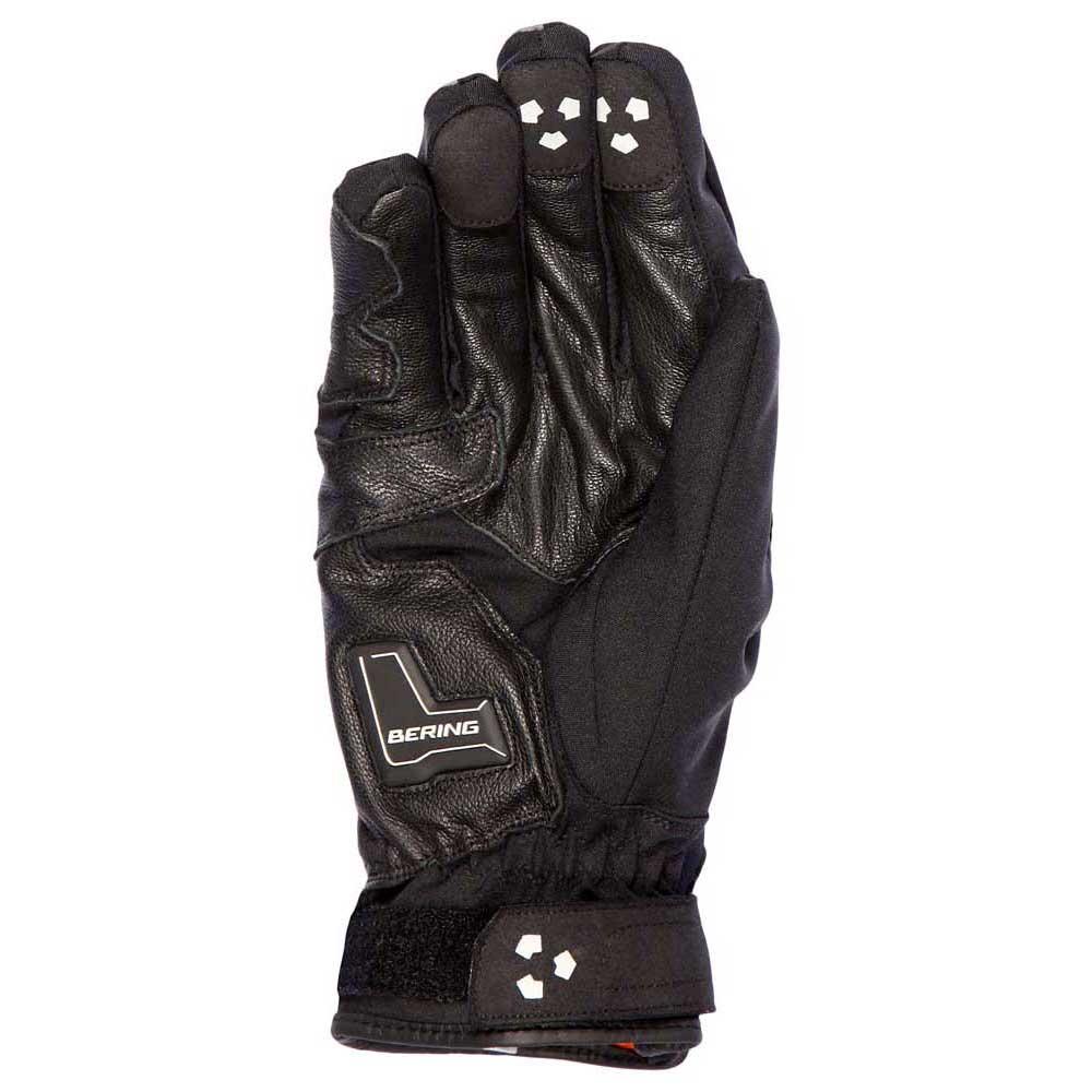 handschuhe-ex-15
