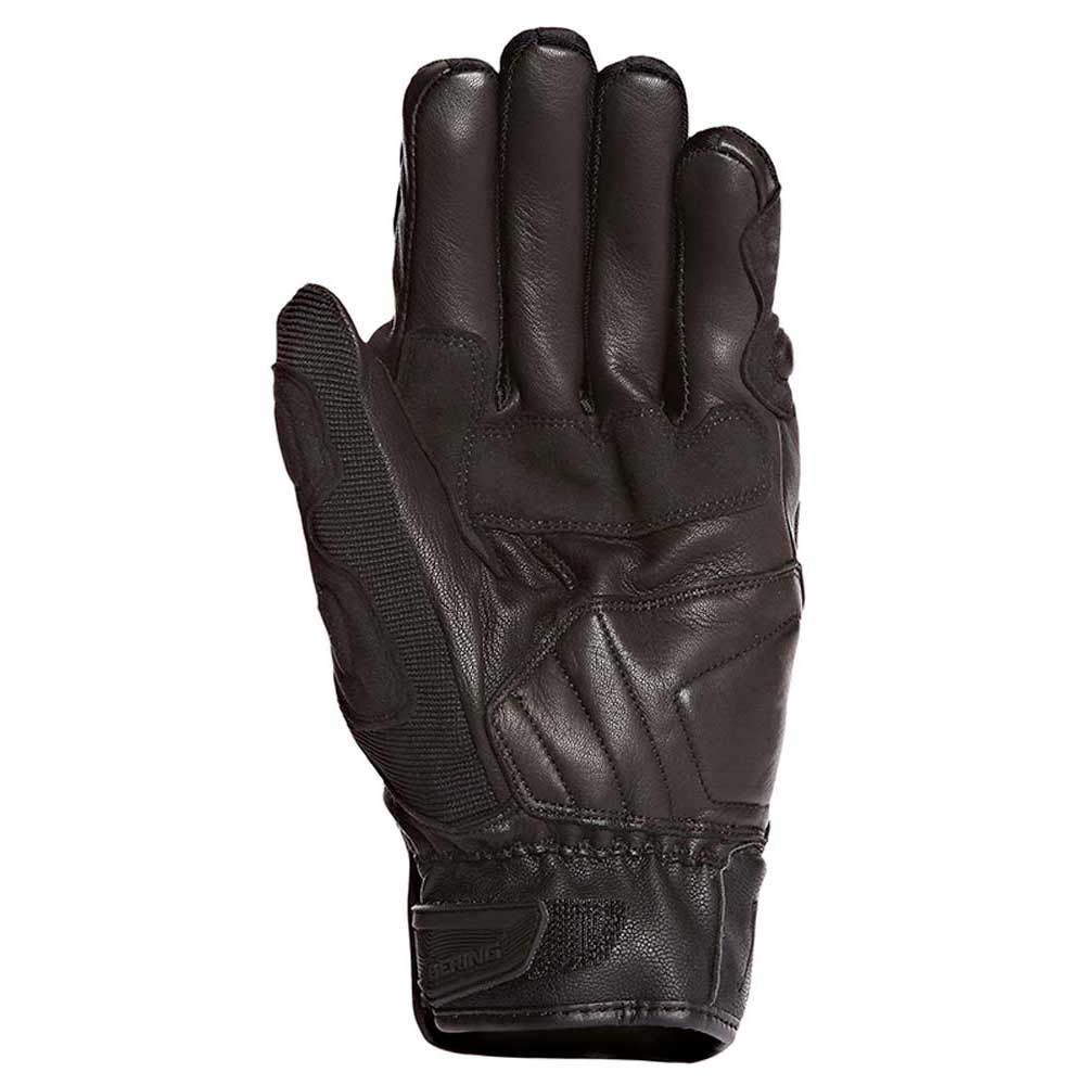 Bering-Gant-Zorba-Black-Guantes-Bering-moto-Protecciones
