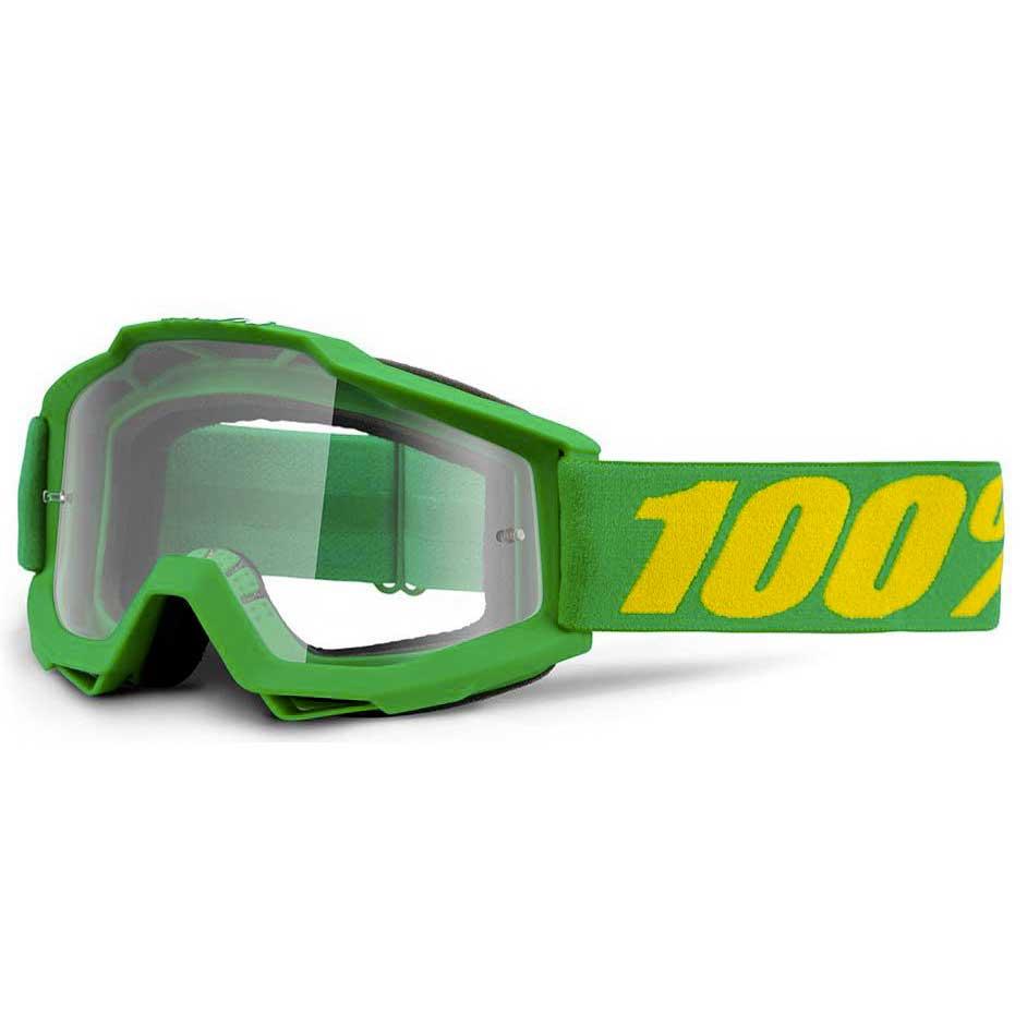 100percent Accuri cyclisme Google Forrest , Masques 100percent , cyclisme Accuri , Protections c99776