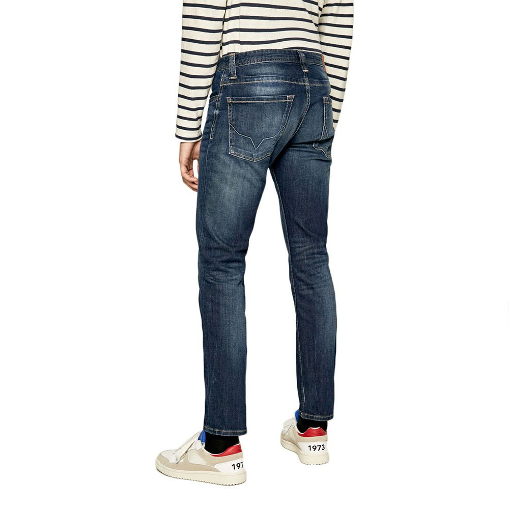 pepe-jeans-cash-28-denim