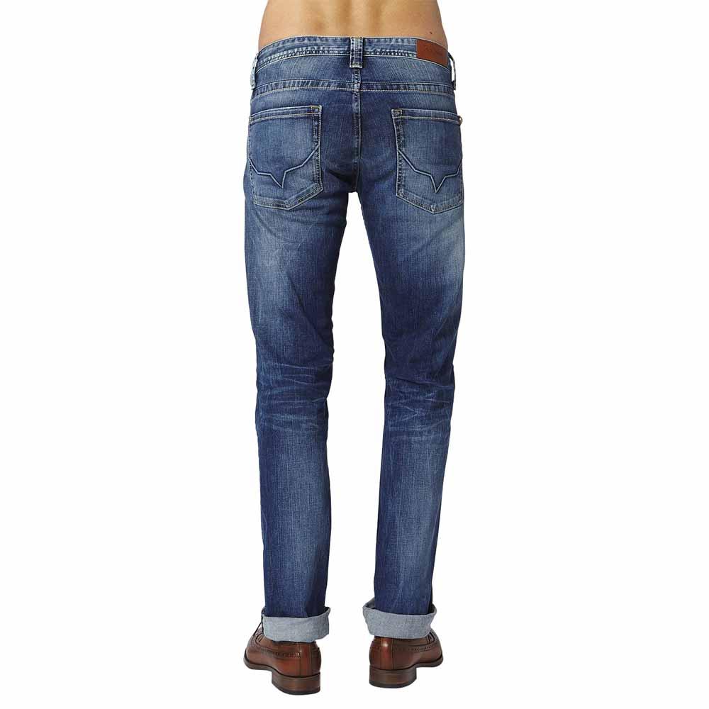 pepe-jeans-cash-29-denim
