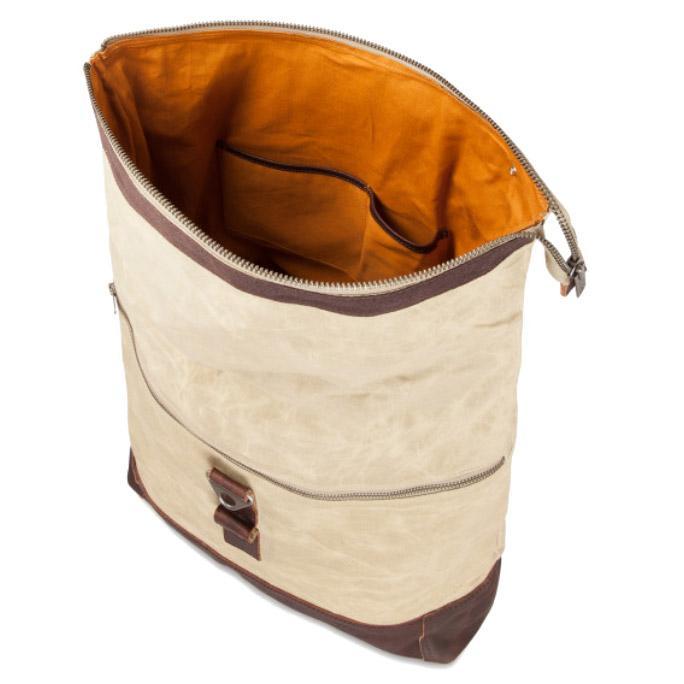 rucksacke-domington-bag