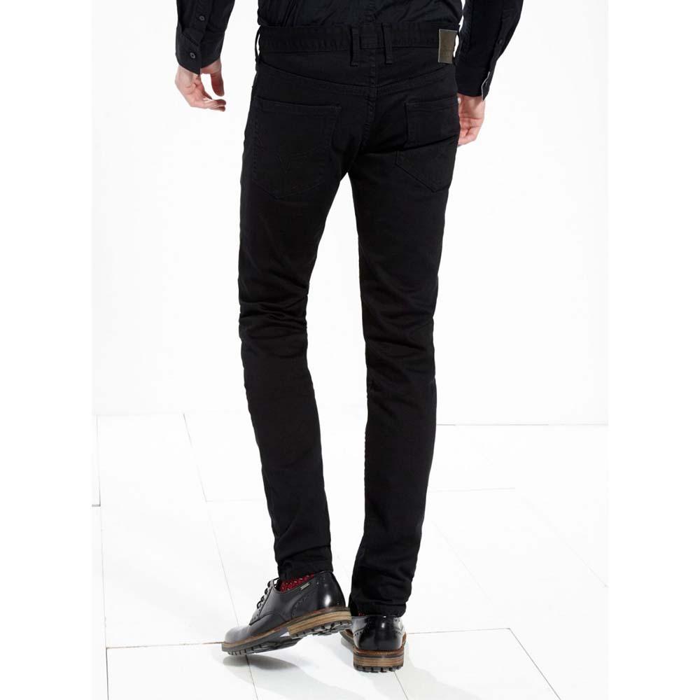 pepe-jeans-hatch-30-denim