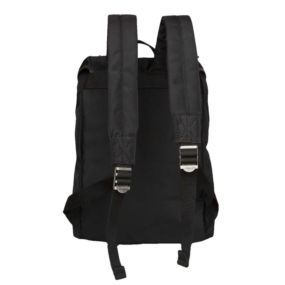 rucksacke-reynolds-bag