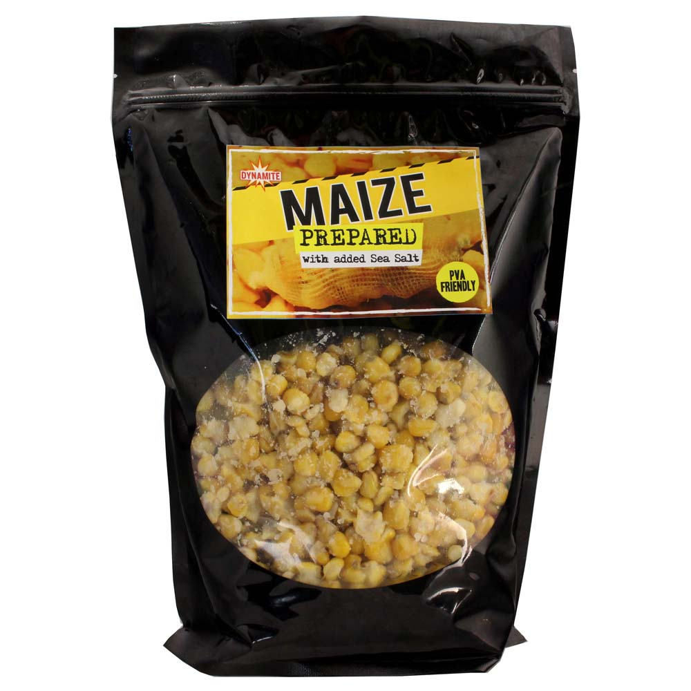 dynamite-baits-preserved-particles-maize-1-5-kg-black-yellow