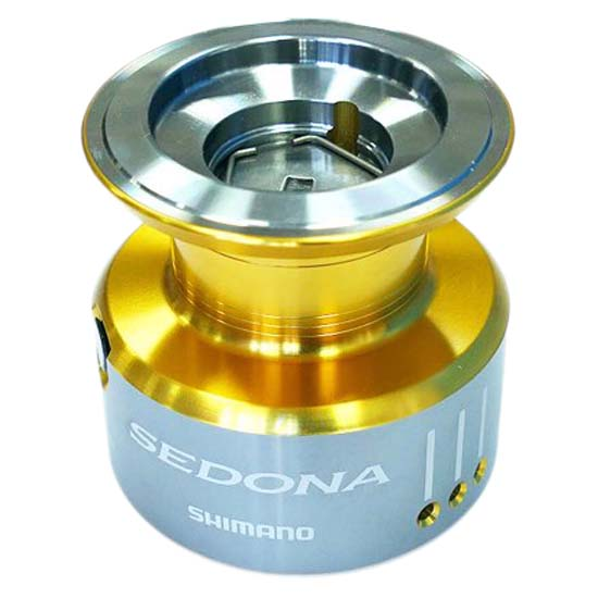 shimano-fishing-sedona-fe-5000-rd17171