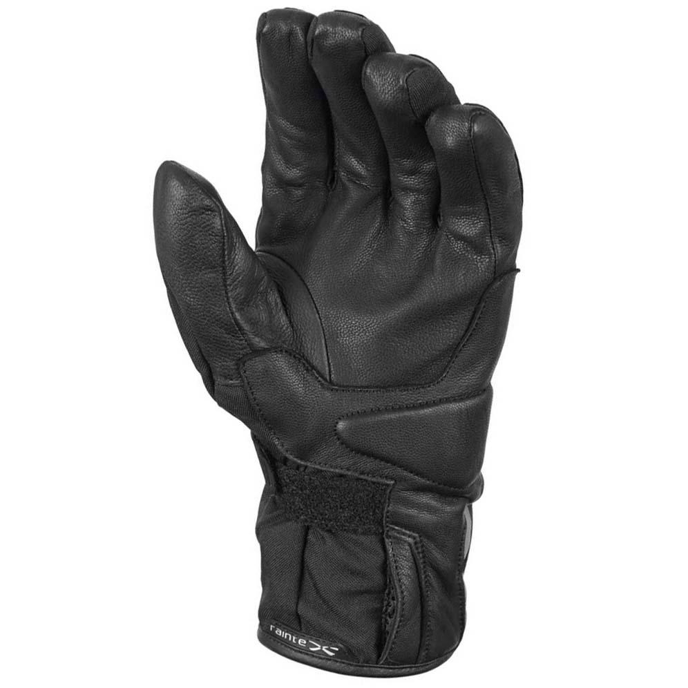 handschuhe-tundra-2-rtx