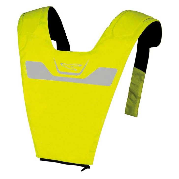 korperschutz-vision-vest