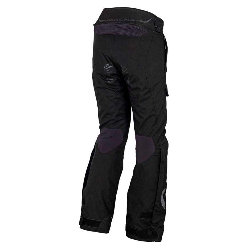 hosen-fulcrum-long-pants
