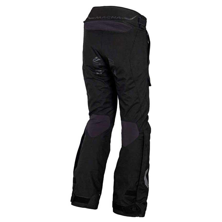 hosen-fulcrum-short-pants