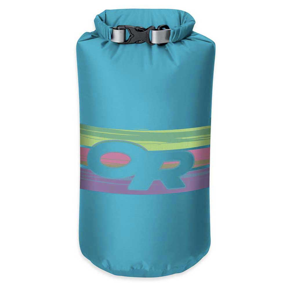Outdoor Research Striations Dry Sack 5l One Size Typhoon