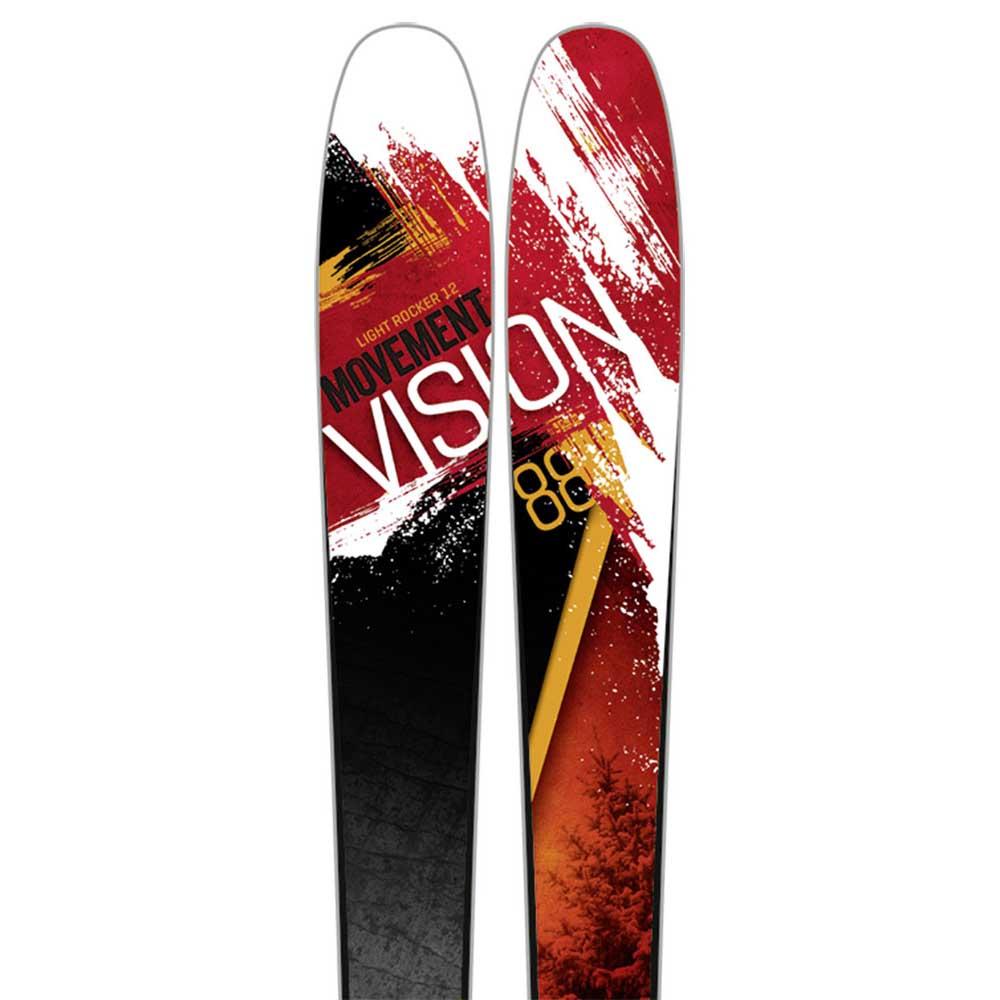 movement-vision-15-16-182