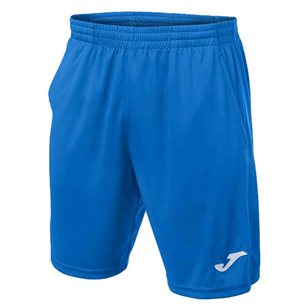 Joma Drive Bermuda XL Royal