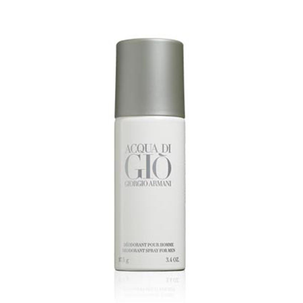 Giorgio Armani Acqua Gio Men Deodorant 150ml One Size