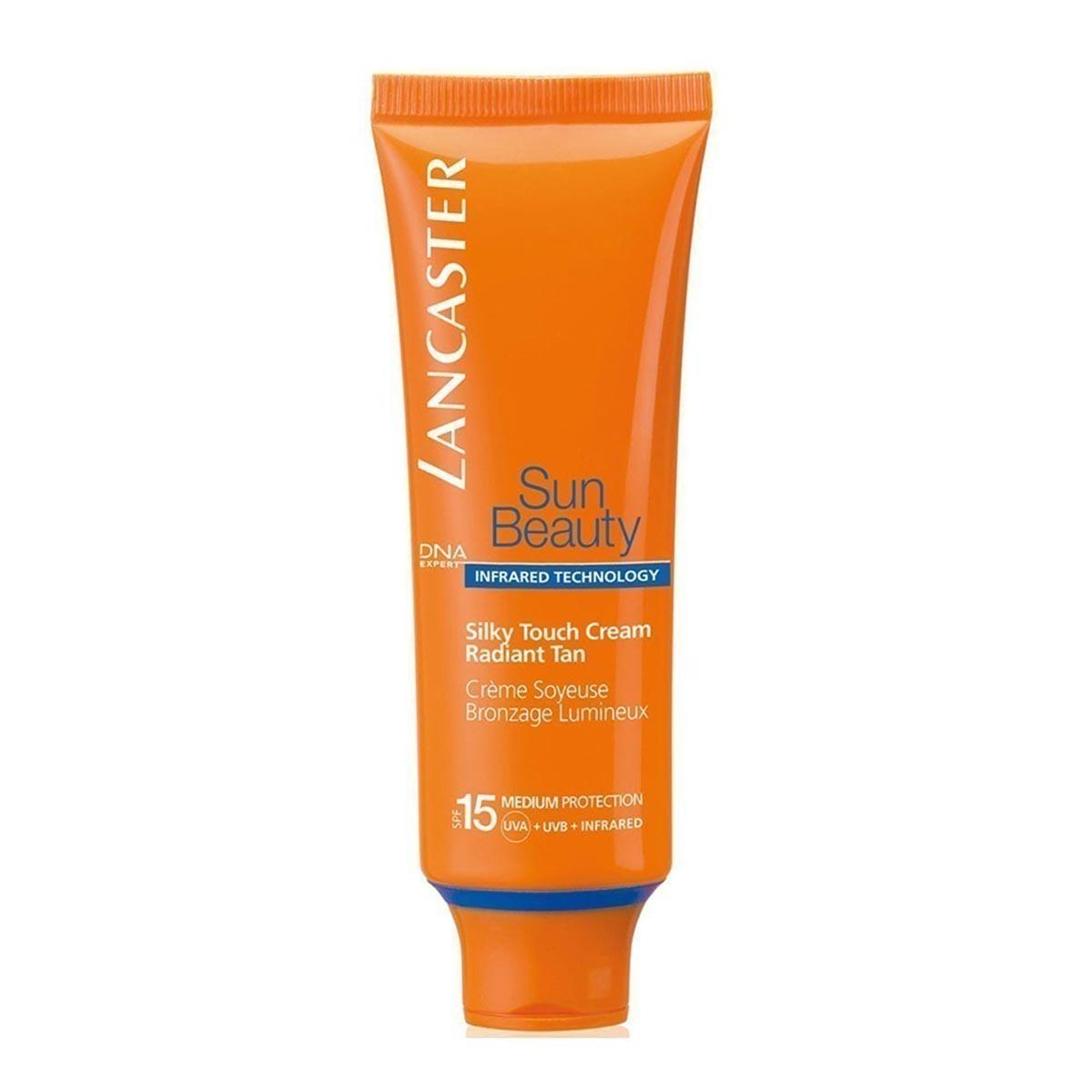 lancaster-sun-cream-sun-care-sun-beauty-50ml-spf15-one-size