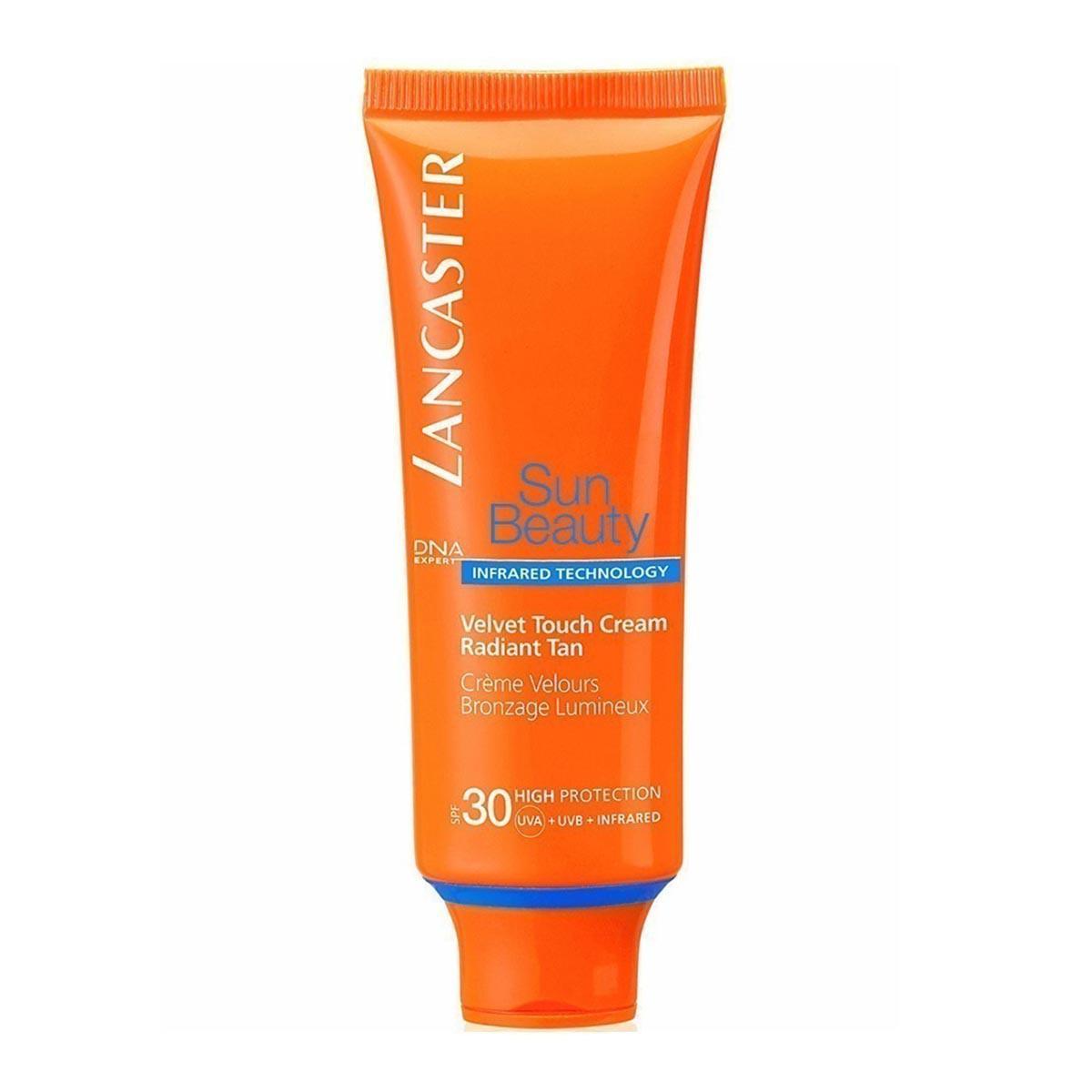 lancaster-sun-cream-sun-care-sun-beauty-50ml-spf30-one-size