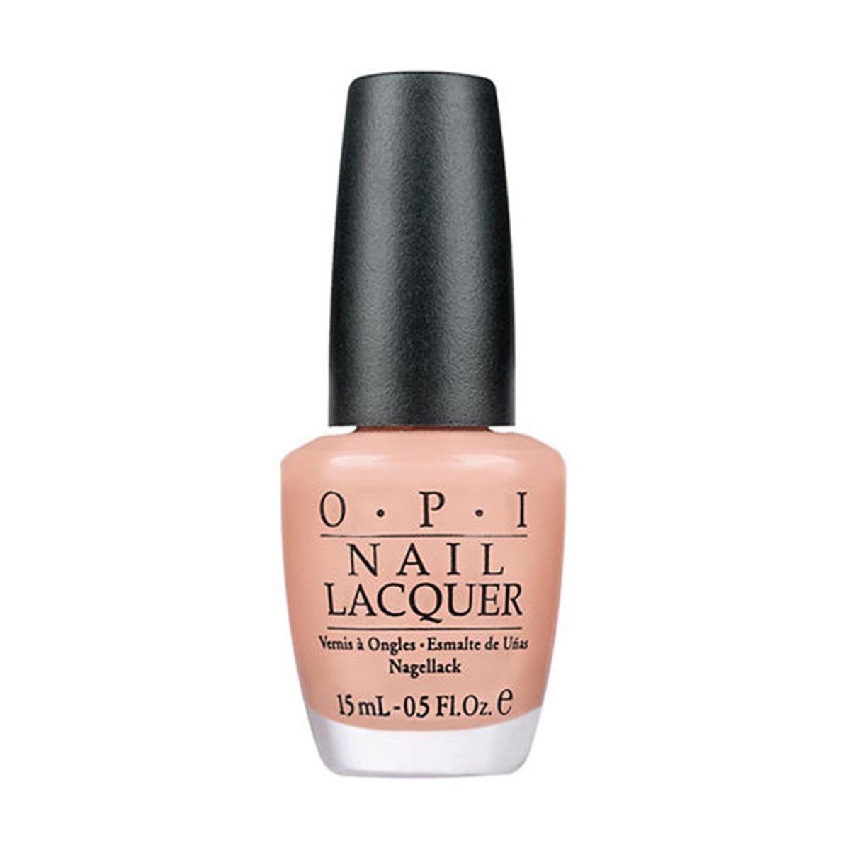 Opi Fragrances Nail Lacquer Nla15 Dulce De Leche, Ongles, Maquillage mode, Maquillage Ongles, 662ac4