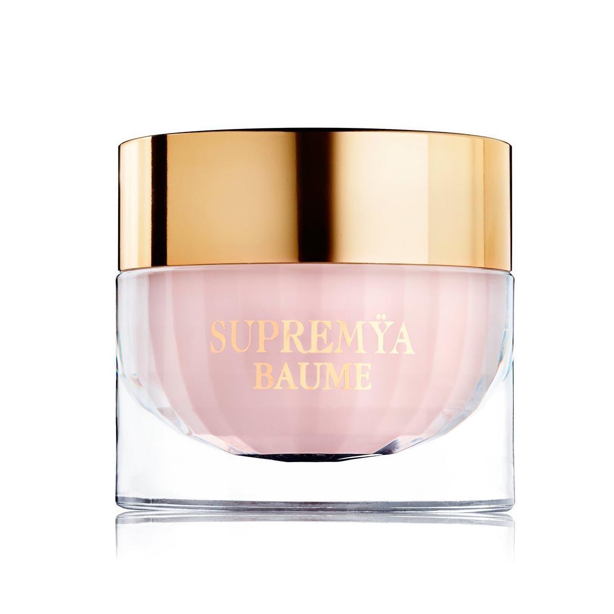 Sisley Nuit Fragrances Supremya Baume La Nuit Sisley Antiage Cream 50ml, Cosmética facial e3337c