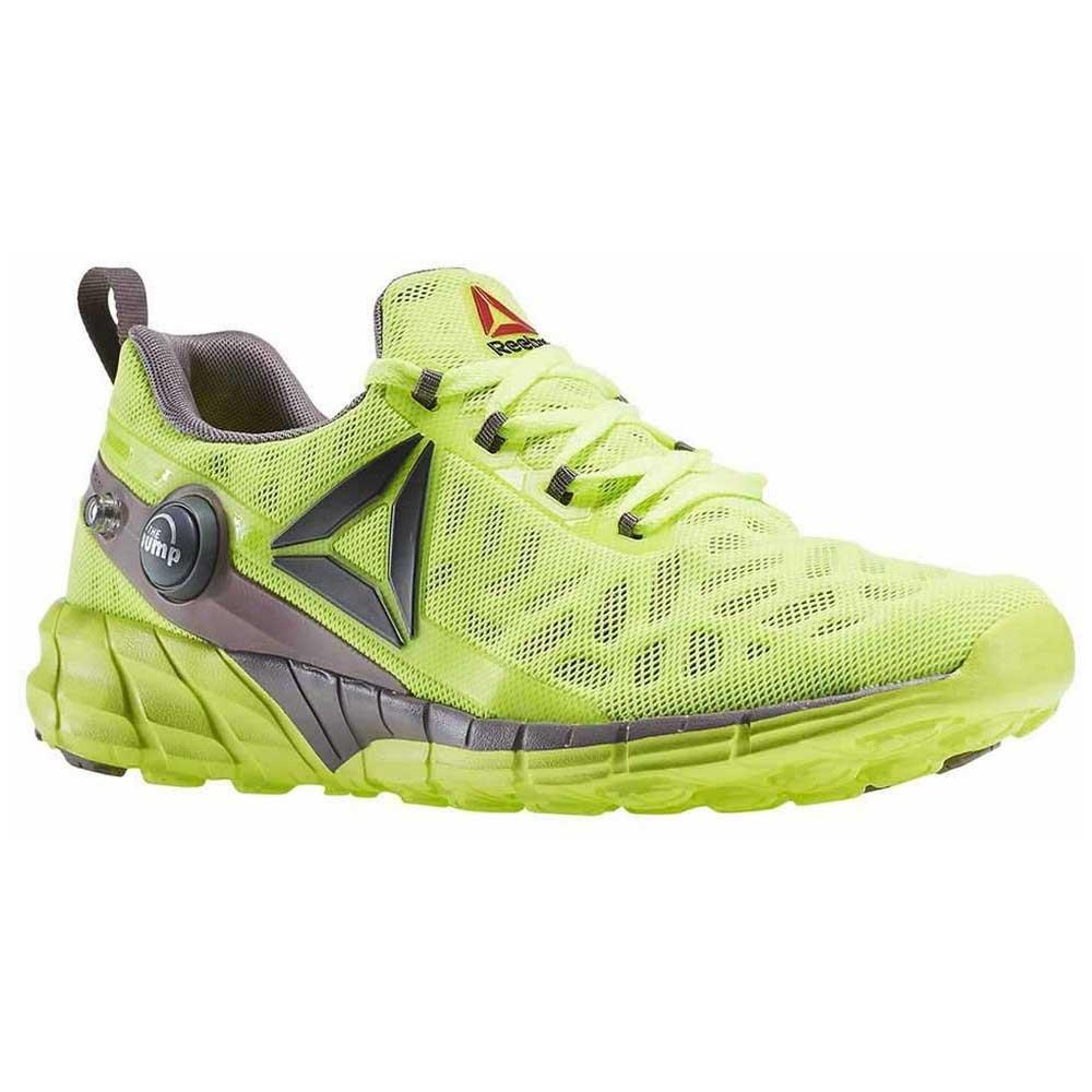 Zapatos casuales salvajes Barato y cómodo Reebok Reebok Zpump Fusion 2.5