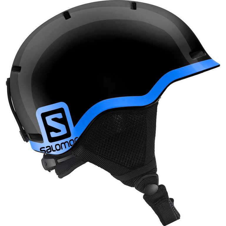salomon-grom-16-17-49-53-cm-black