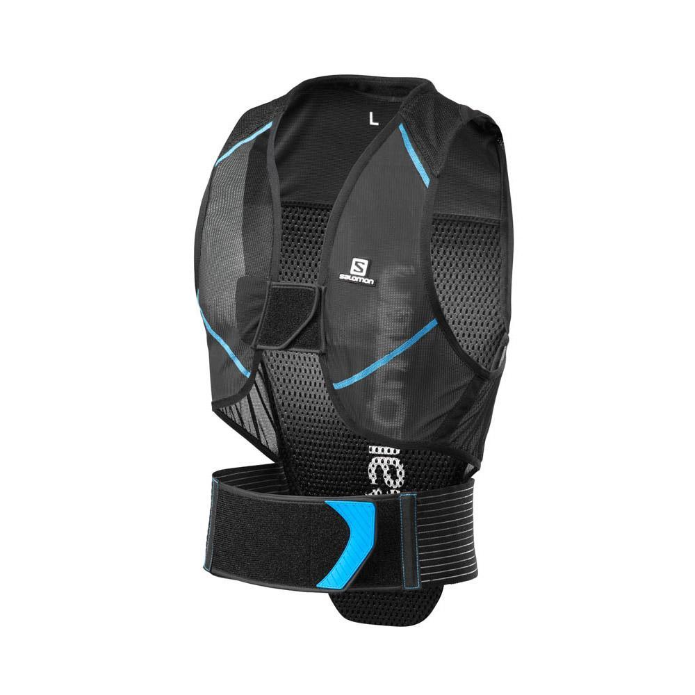 salomon-flexcell-16-17-xs-black-blue