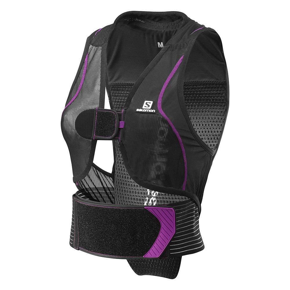 salomon-flexcell-16-17-xs-black-purple
