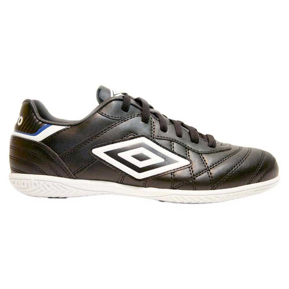 Umbro Speciali Eternal In EU 44 Black