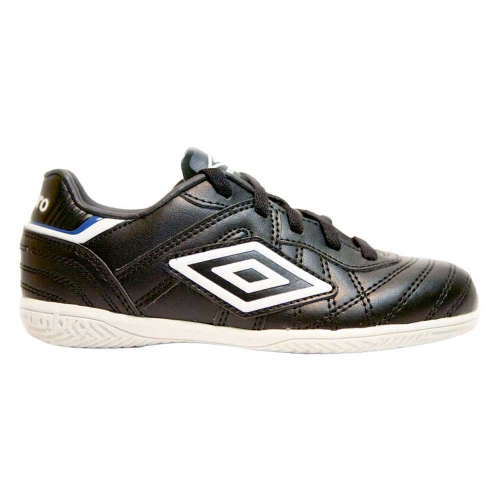 Umbro Speciali Eternal In EU 33 Black