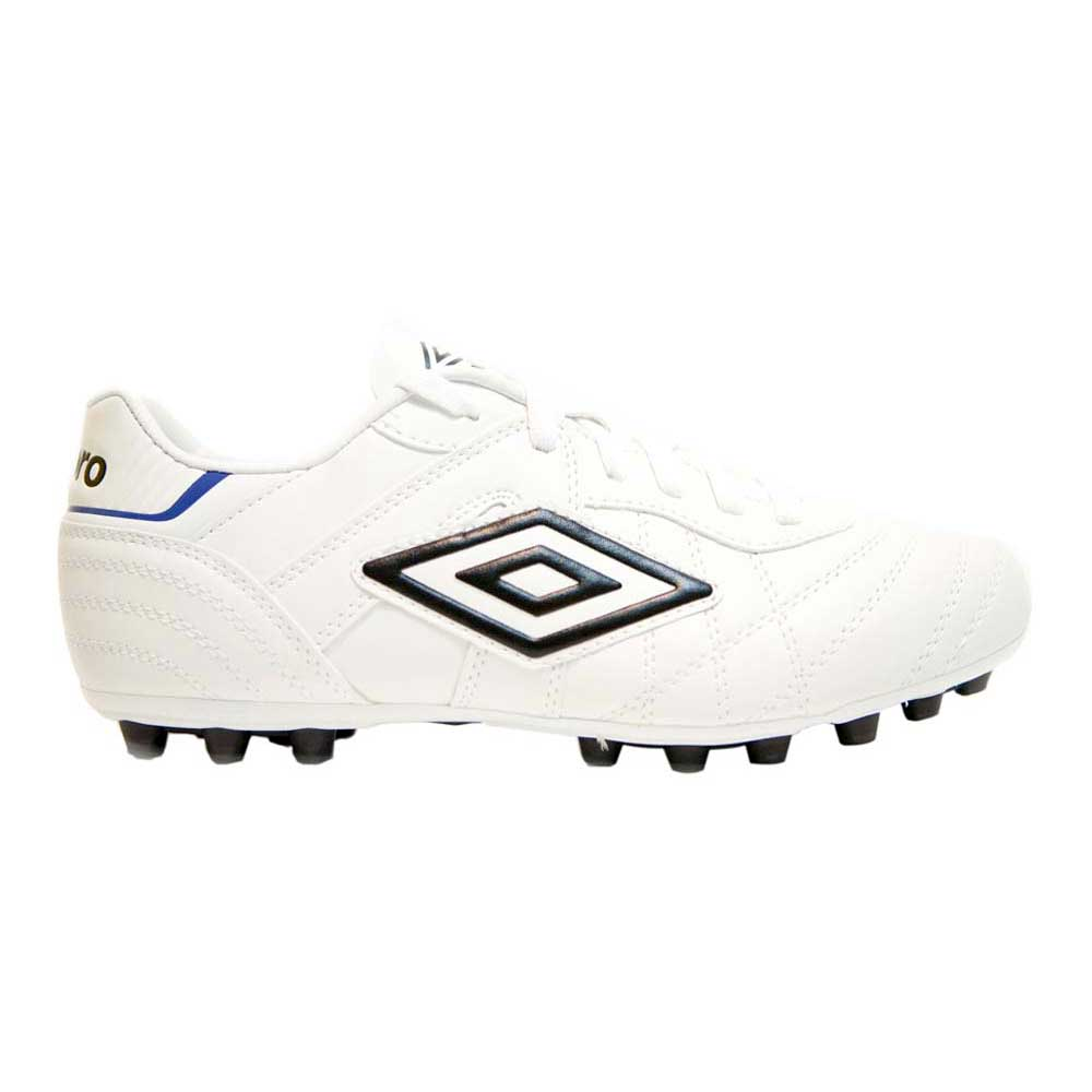 Umbro Speciali Eternal Club Ag EU 44 White