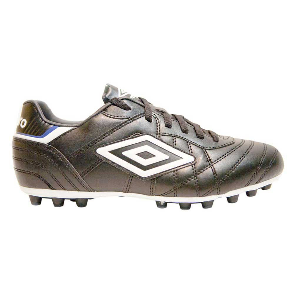 Umbro Speciali Eternal Club Ag EU 40 Black