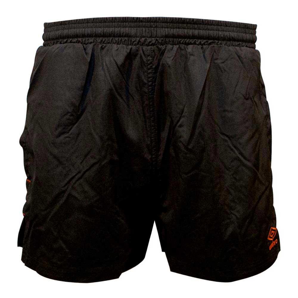 Umbro Swing Short XS Black