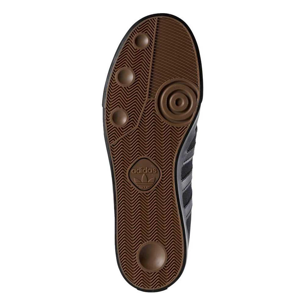 adidas-originals-seeley-eu-36-2-3-core-black-core-black-core-black