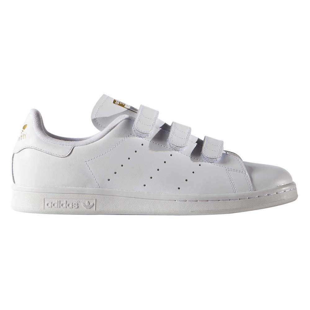 Adidas Originals Stan Smith, Male Blanco Male Smith, /3 2c2f27