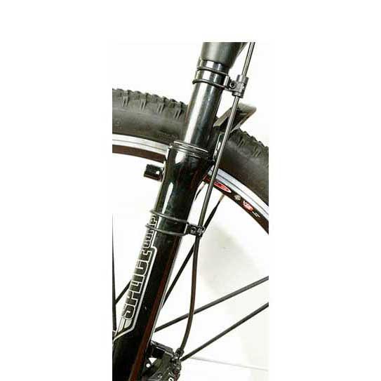 massi-guide-for-disc-brake-tube-one-size-black