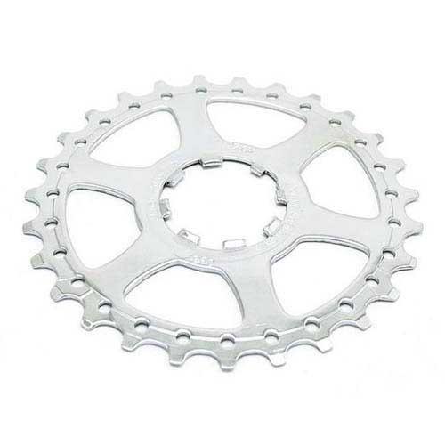 Miche-Sproket-10-S-Campagnolo-Last-Position-Pinones-ciclismo-Componentes