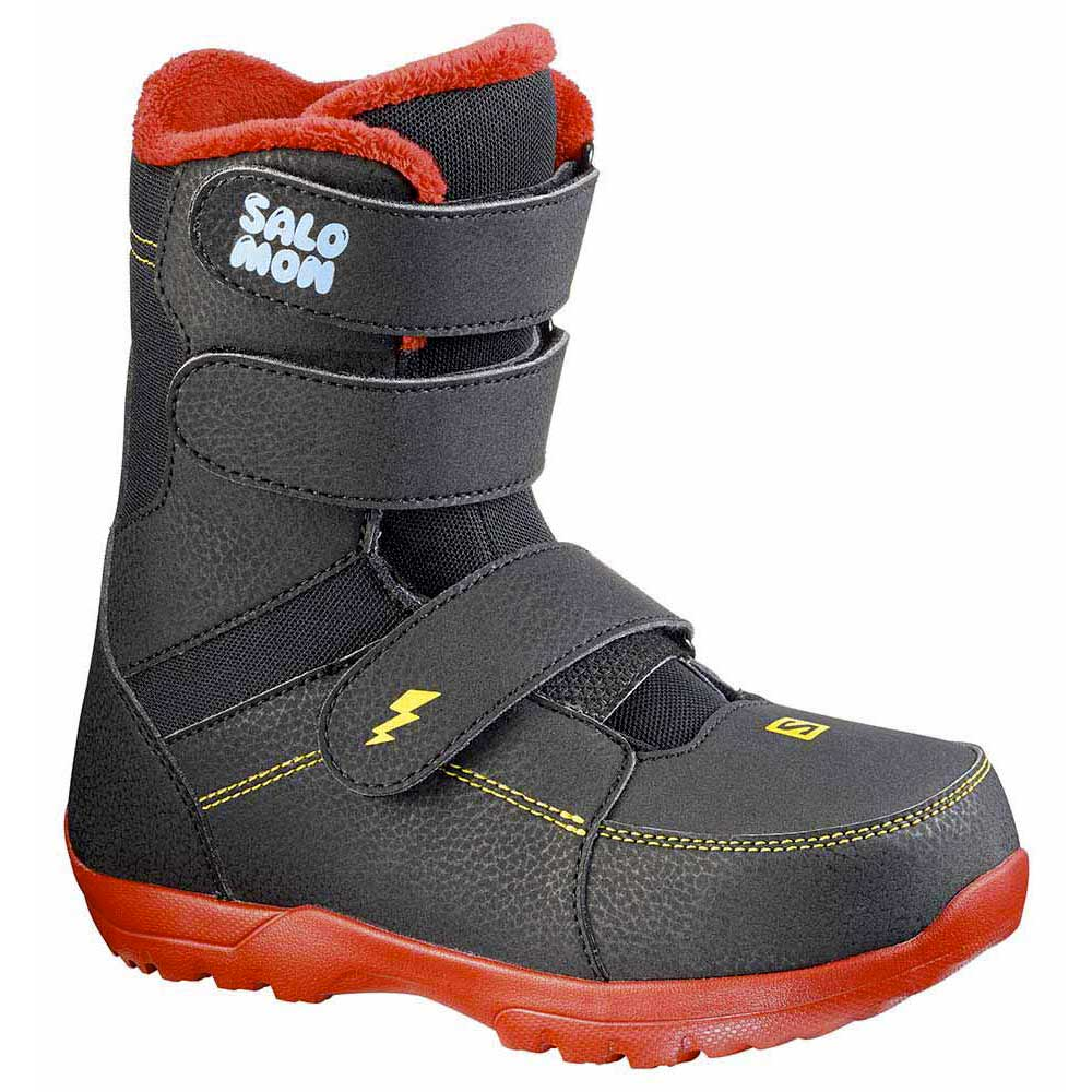 salomon-whipstar-16-17-23-0-black-bright-red-black