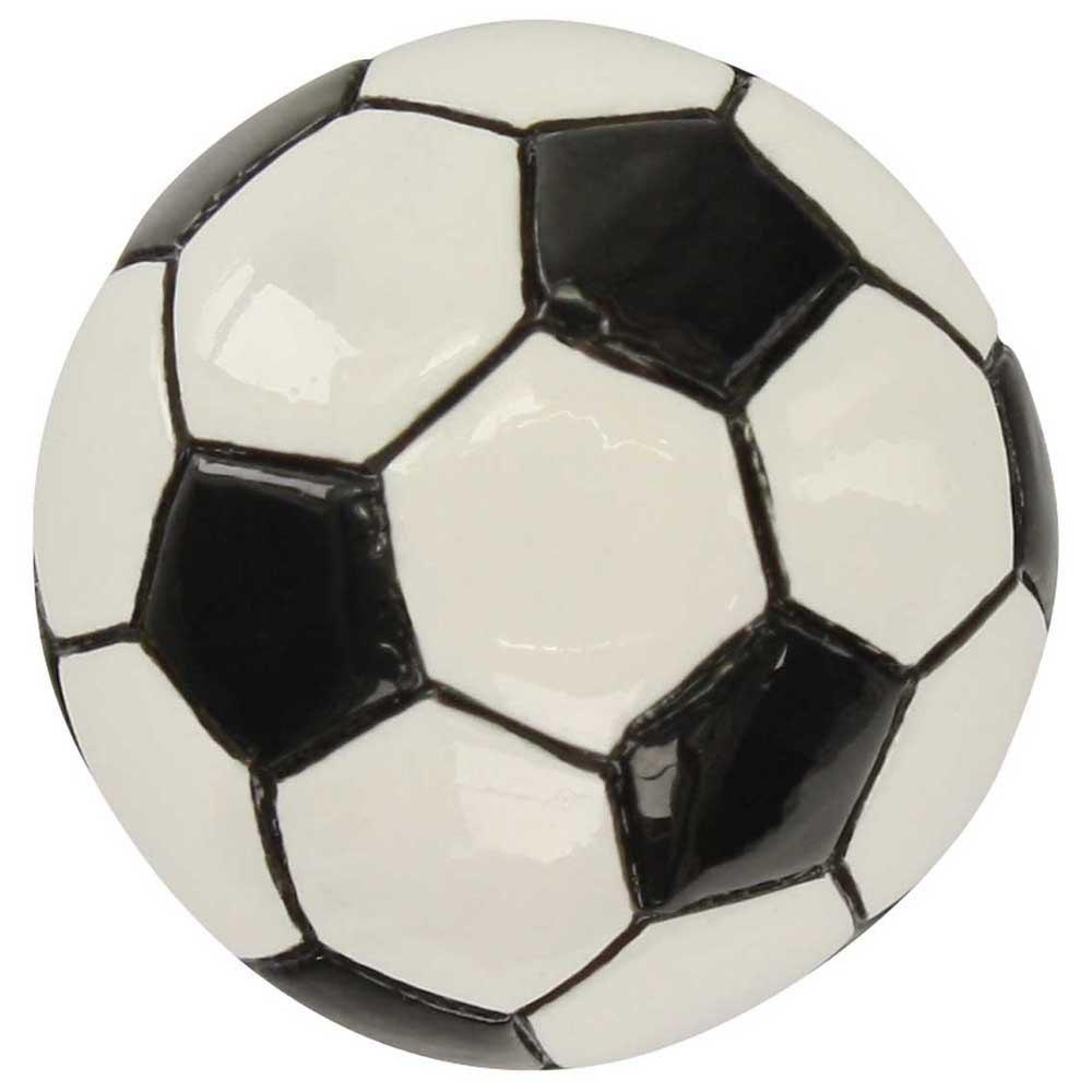 Accesorios 3d Soccer Ball