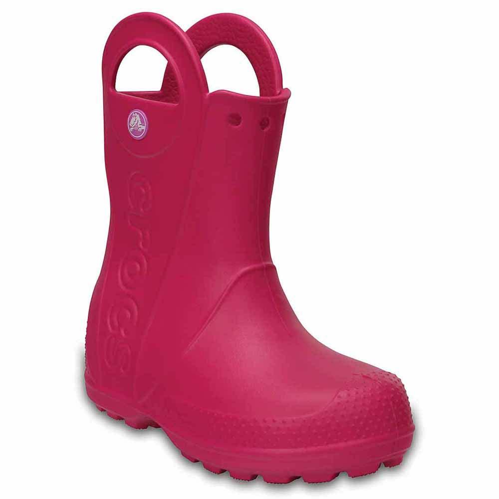 crocs-handle-it-rain-boot-k-eu-29-30-candy-pink