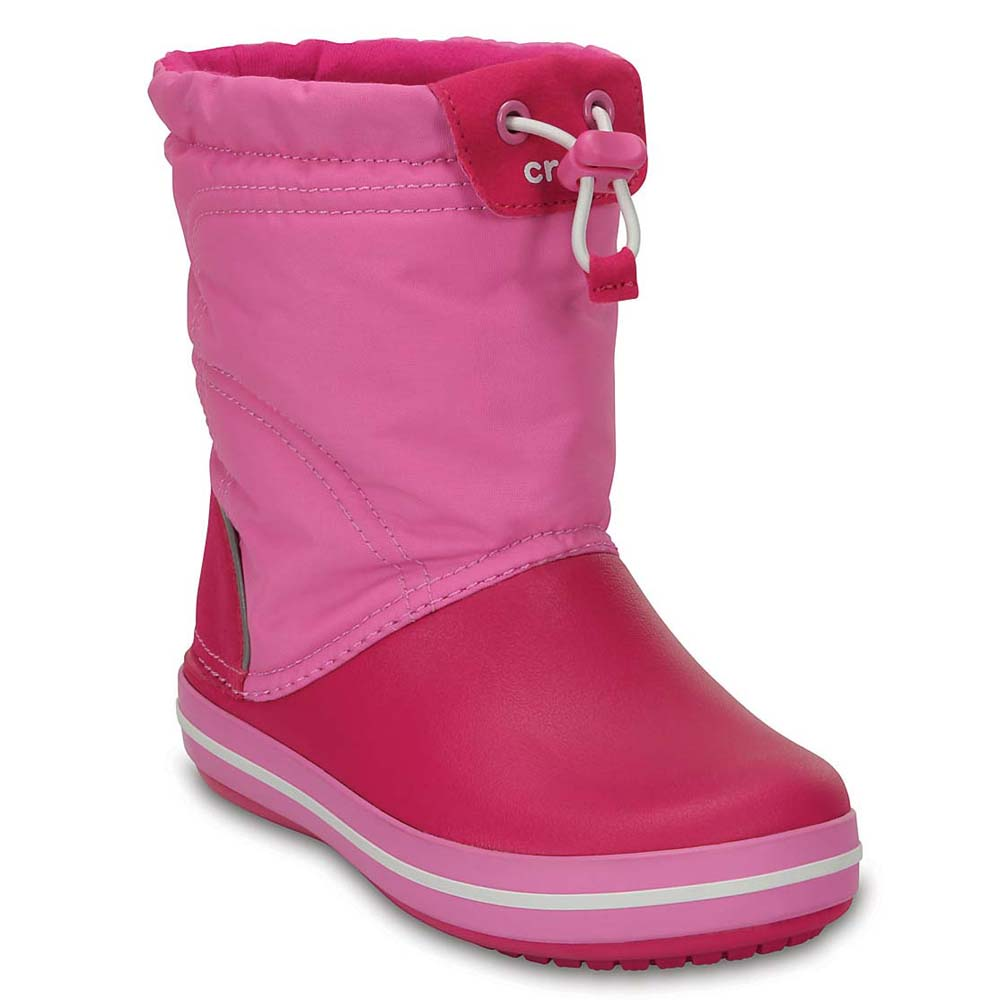 crocs-crocband-lodgepoint-boot-k-eu-24-25-candy-pink-party-pink