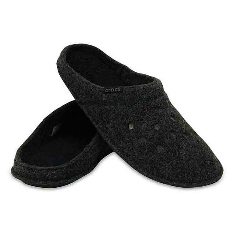 e53bb621561 Crocs-Classic-Slipper-Black-Black-Slippers-Crocs-fashion-