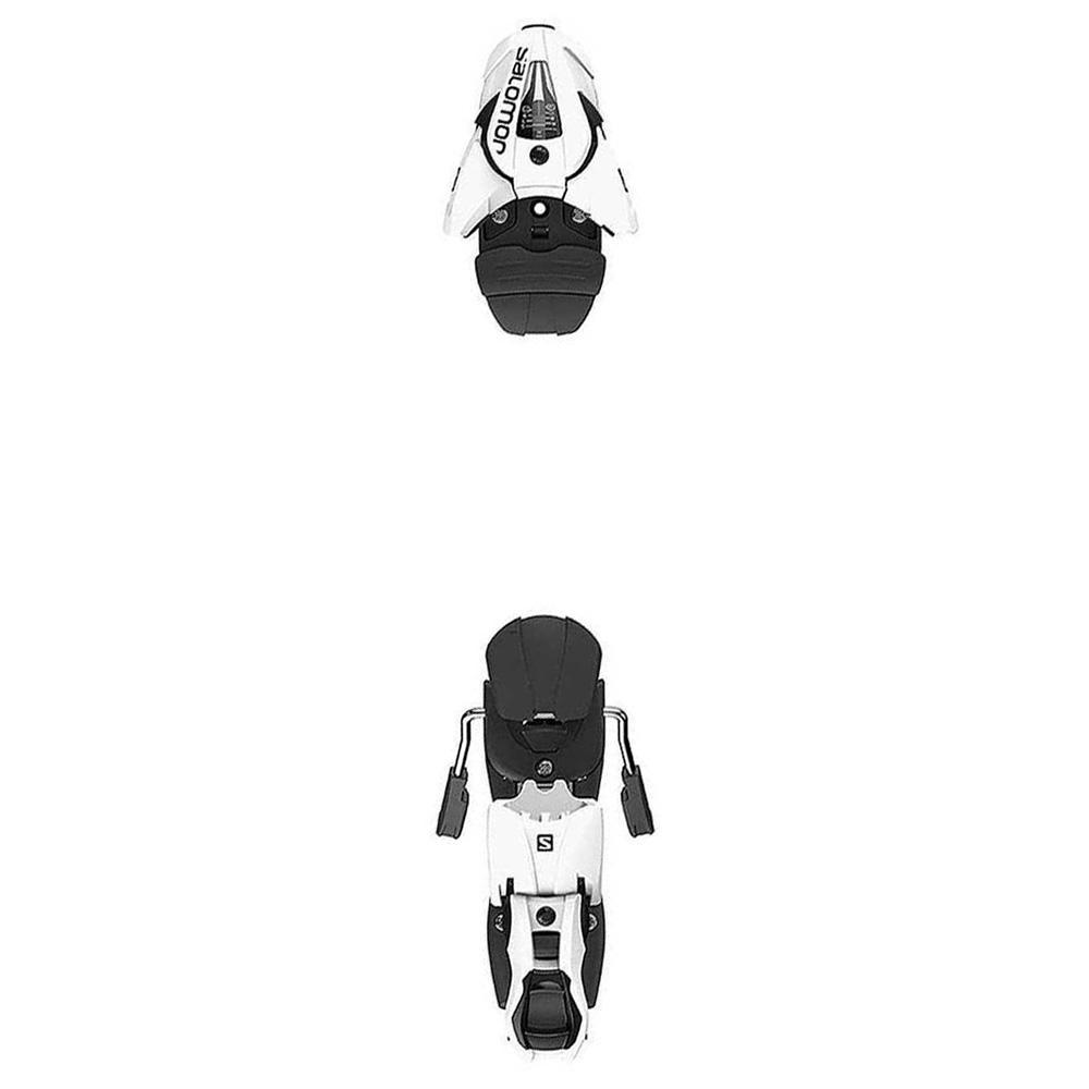 salomon-z12-100-mm-one-size-white-black