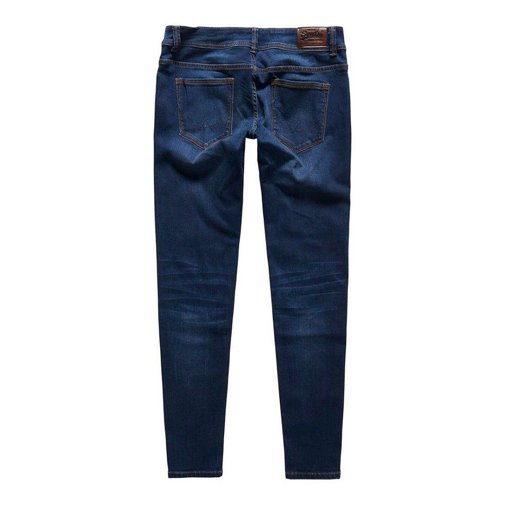 superdry-cassie-skinny-25-moonlight-blue