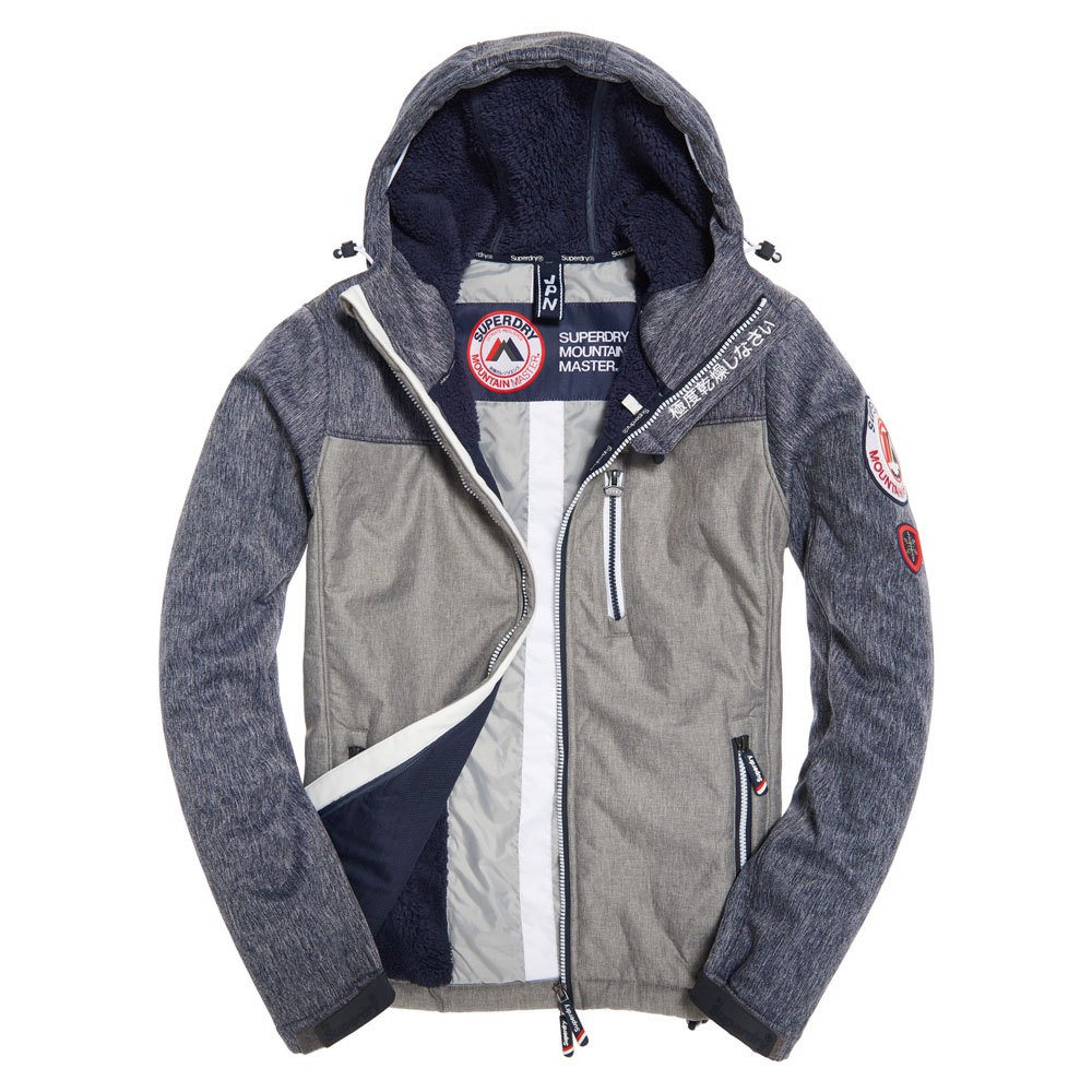 Superdry-Hooded-Mountain-Marker
