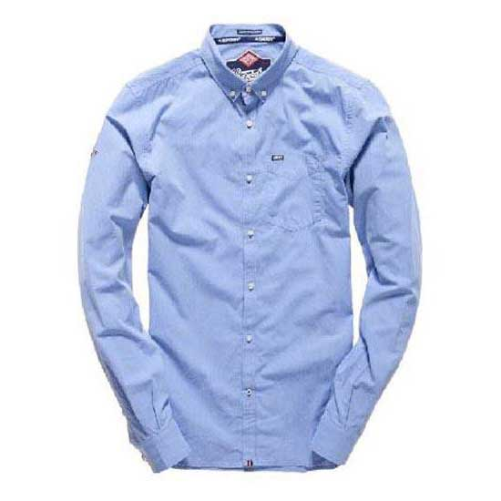 Superdry-Ls-London-Button-Down-Shirt