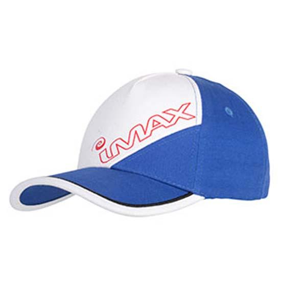 imax-coast-cap-one-size