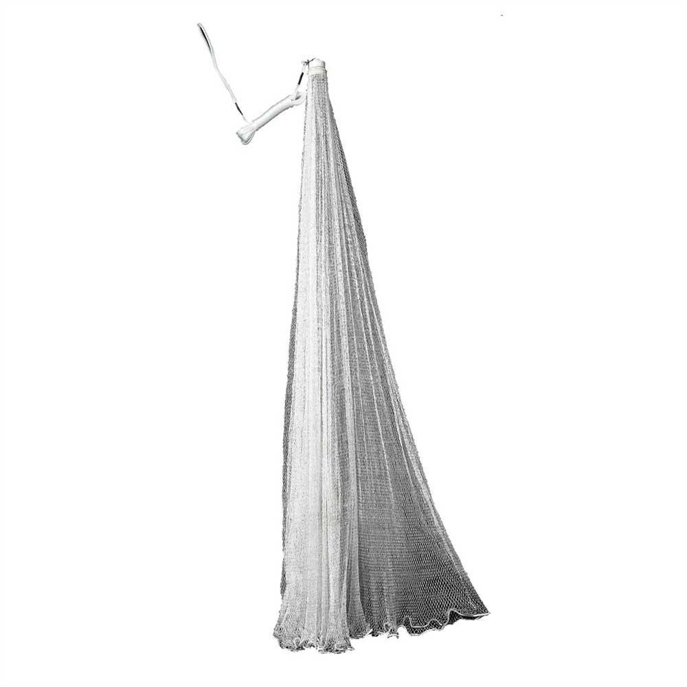 ron-thompson-casting-net-one-size